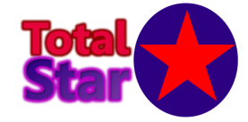 Total Star